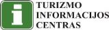Turizmo informacijos centras